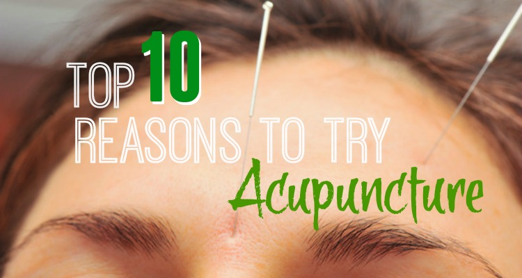 Acupuncture Allergy Treatments Des Moines IA Iowa Reasons to try Acupuncture