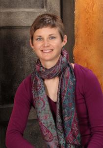 Sandy Seeman - Acupuncture Wellness Center, Des Moines, IA
